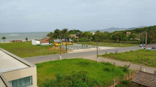 Apartamento 2 quartos - Mobiliado - Praia Piçarras