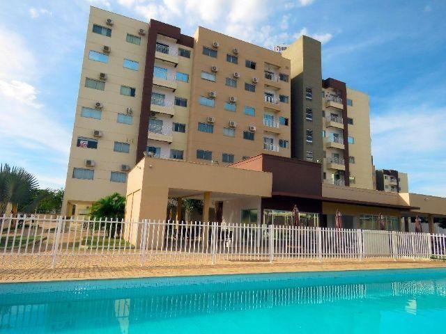 Apartamento 2 Quartos na QD 704 Sul