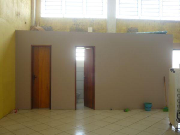 Loja comercial à venda em Marechal rondon, Canoas cod:BD2250 - Foto 6