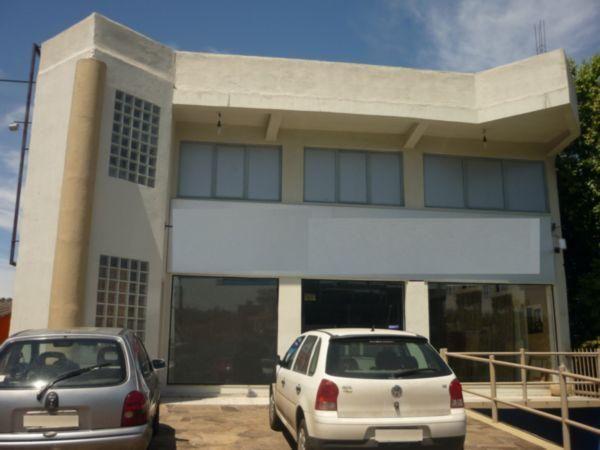 Loja comercial à venda em Marechal rondon, Canoas cod:BD2250 - Foto 2