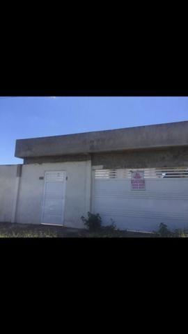Casa Marabaixo R$250.000,00