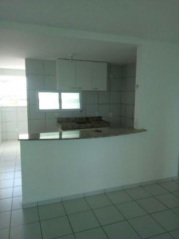 Vendo apartamento no Condomínio Corais Enseada de Ponta Negra 96m2 3/4 sendo uma suite - Foto 4
