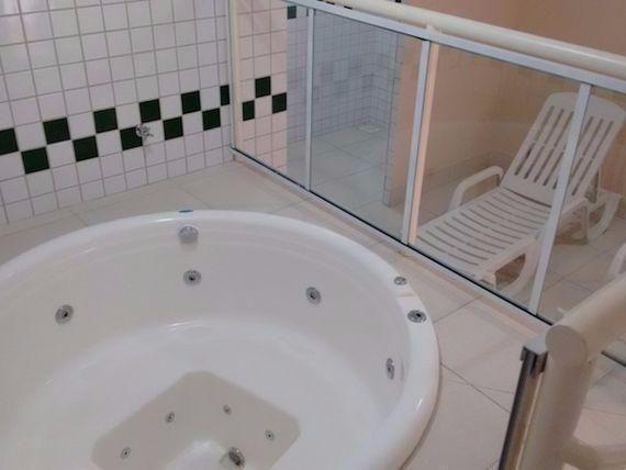 Luxo - Cobertura Duplex 03 Quartos com suíte e Lazer completo - Só 299,000,00 | 9394-5859