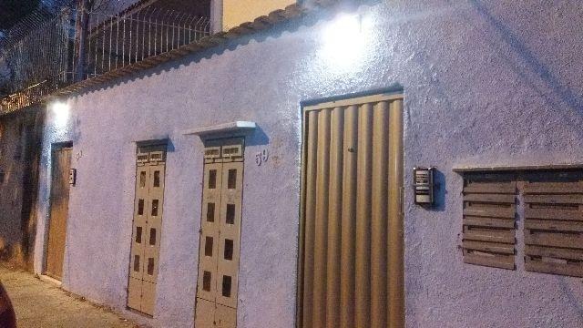 Kitinete em Vila Isabel - próximo a UERJ