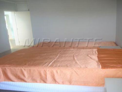 Casa de condomínio à venda com 4 dormitórios em Centro, Mongaguá cod:137706 - Foto 5