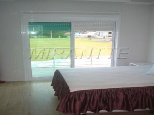 Casa de condomínio à venda com 4 dormitórios em Centro, Mongaguá cod:137706 - Foto 4