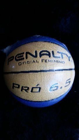 26b72dd99 Bola de basquete feminino oficial - Esportes e ginástica - Centro ...