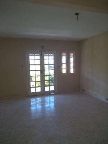 Casa para Venda em Salvador, Itapuã, 2 dormitórios, 2 banheiros, 5 vagas - Foto 4
