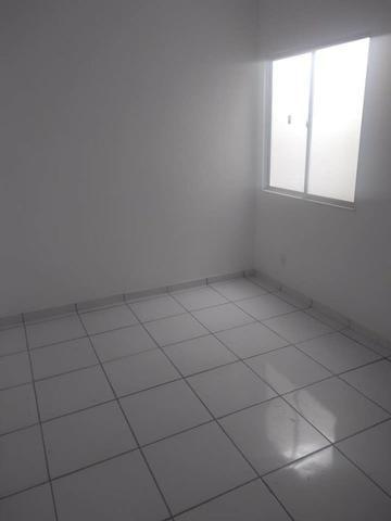 Casa 1 quarto em Jardim Laranjeiras possibilidade de zero entrada - Foto 9