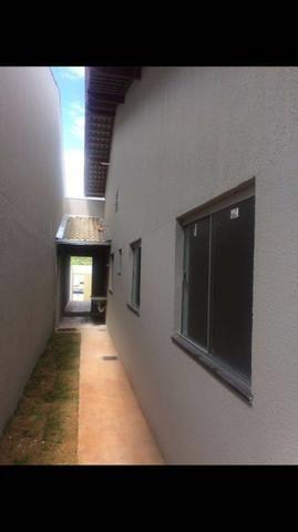 Casa vivian parque 3/4 quartos c/súite Avaliadas pela Caixa por 175 mil preco de venda 155 - Foto 10