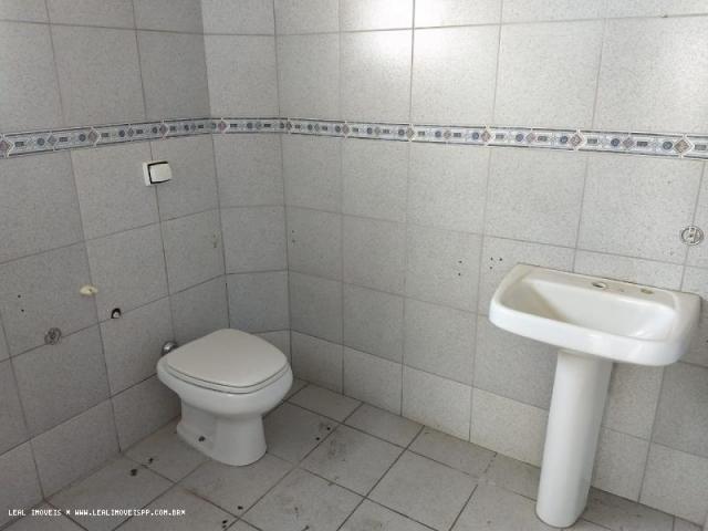 Salão comercial para venda em presidente prudente, cambuy, 4 banheiros, 4 vagas - Foto 10