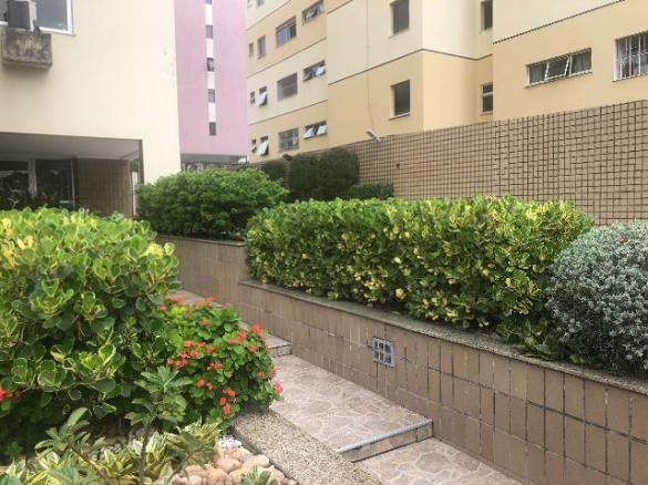 Ótimo apartamento próximo ao Colégio Militar - Foto 2