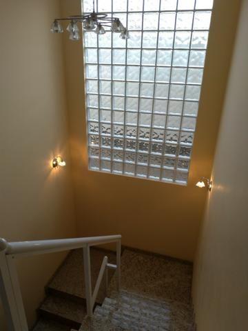 Casa Morada Colina, 330 m² de construção - Foto 3