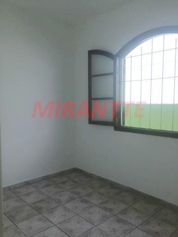 Apartamento à venda com 2 dormitórios em Jardim brasil, São paulo cod:302088 - Foto 3