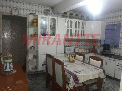 Apartamento à venda com 2 dormitórios em Jardim joamar, São paulo cod:295607 - Foto 3