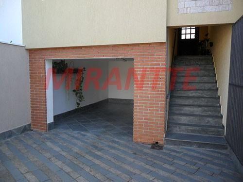 Apartamento à venda com 3 dormitórios em Parque vitoria, São paulo cod:296770 - Foto 2