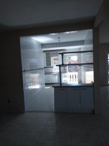 Casa para Venda em Salvador, Itapuã, 2 dormitórios, 2 banheiros, 5 vagas - Foto 15