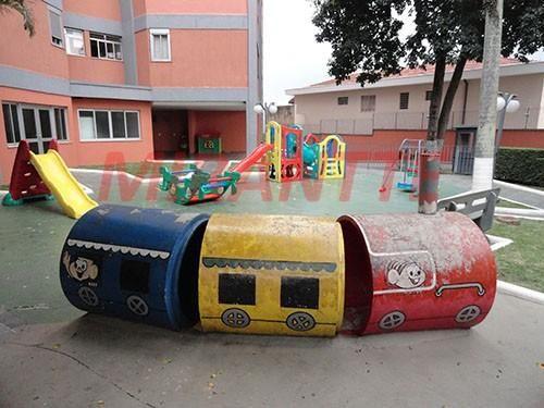 Apartamento à venda com 3 dormitórios em Água fria, São paulo cod:300635 - Foto 14