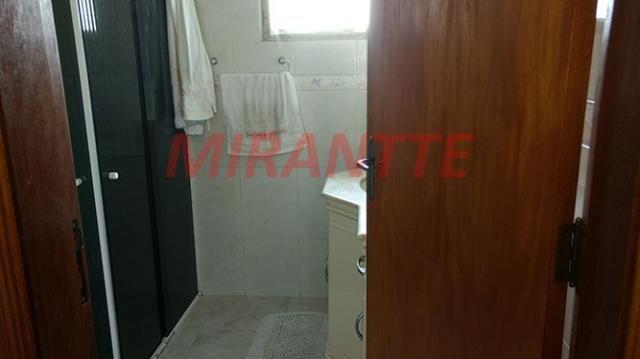 Apartamento à venda com 5 dormitórios em Vila guilherme, São paulo cod:293439 - Foto 17