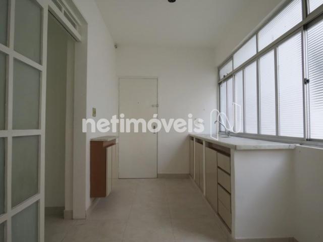 Apartamento à venda com 3 dormitórios em Gutierrez, Belo horizonte cod:751370 - Foto 17