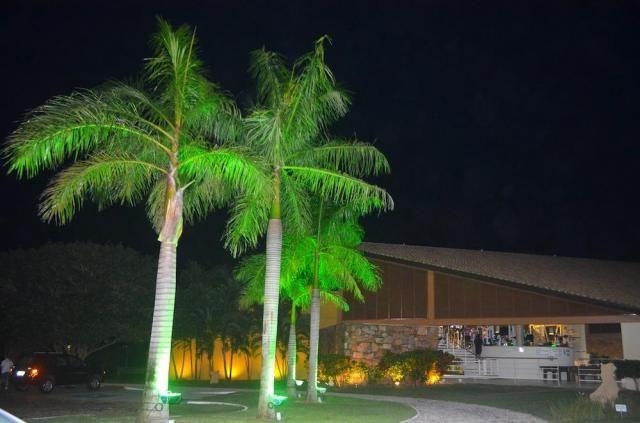 Terreno à venda, 300 m² por r$ 290.000 - nova parnamirim - parnamirim/rn - Foto 16