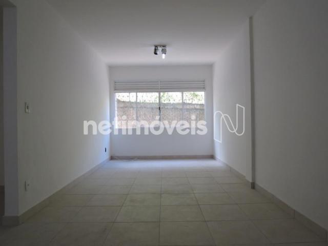 Apartamento à venda com 3 dormitórios em Gutierrez, Belo horizonte cod:751370 - Foto 2