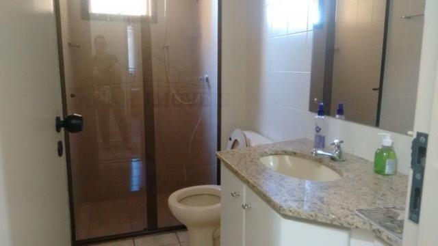 Apartamento à venda com 3 dormitórios em República, Ribeirão preto cod:9798 - Foto 20