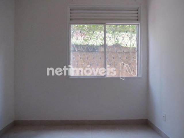 Apartamento à venda com 3 dormitórios em Gutierrez, Belo horizonte cod:751370 - Foto 6