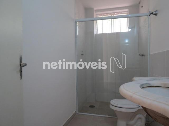 Apartamento à venda com 3 dormitórios em Gutierrez, Belo horizonte cod:751370 - Foto 7