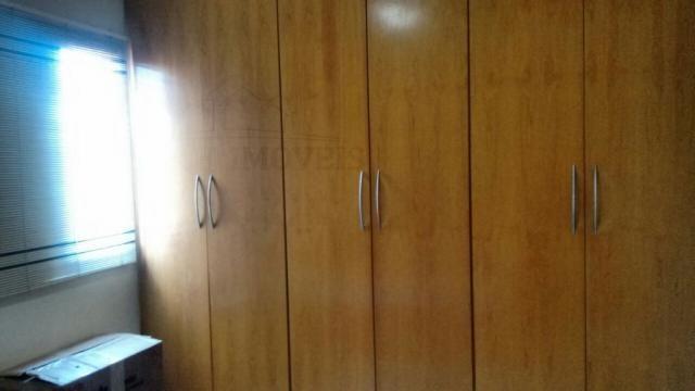 Apartamento à venda com 3 dormitórios em República, Ribeirão preto cod:9798