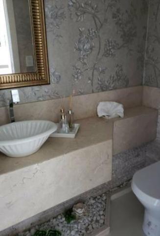 Apartamento para venda no Resort Lê Parc, - Foto 5