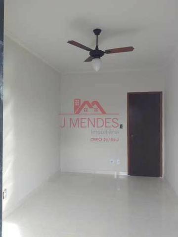 REF. 2930- Apartamento de um dormitório!!! - Foto 9