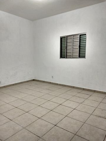 Casa baixa com 1 dormitório com gar. Rua Frei Gaspar, Sao Vicente-SP - Foto 5