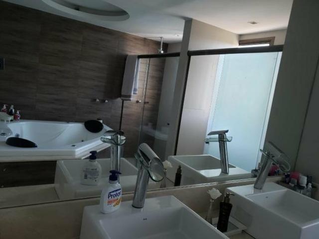 Apartamento para venda no Resort Lê Parc, - Foto 9