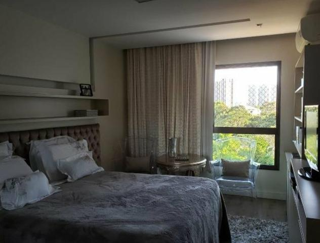 Apartamento para venda no Resort Lê Parc, - Foto 17
