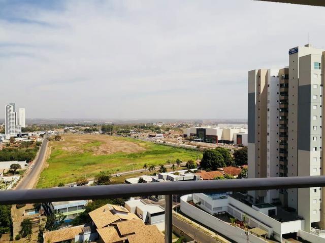 Park líbano 116m2 bairro Duque de Caxias - Foto 11