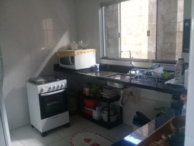 Casa Setor Habitacional Arniqueiras - Foto 8