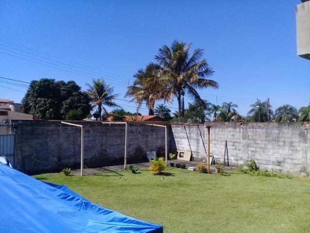 Casa Setor Habitacional Arniqueiras - Foto 9