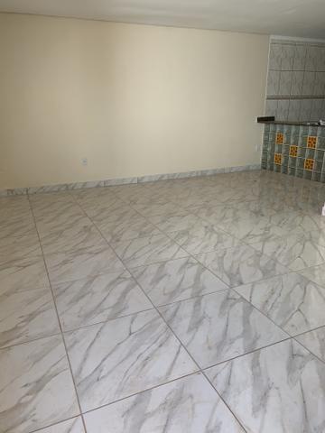 Jander Bons Negócios vende casa de 3 qts no St de Mansões de Sobradinho - Foto 4
