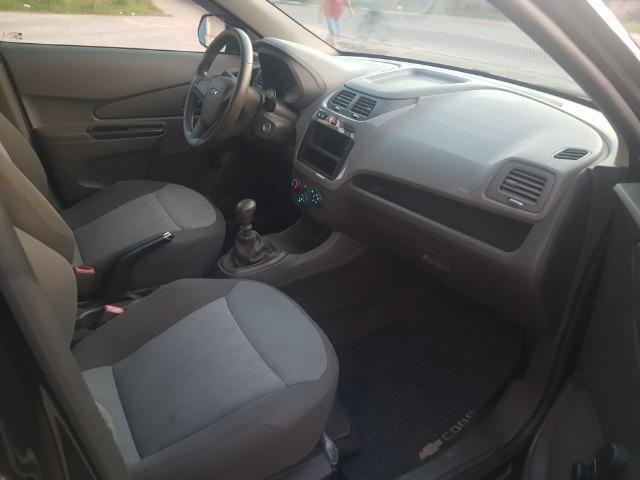 Gm - Chevrolet Cobalt ls 1.4 - Foto 7