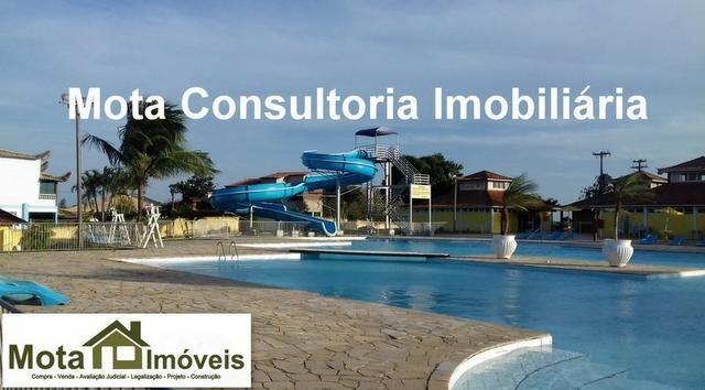 Mota Imóveis - Oportunidade em Araruama Terreno 316 m² Condomínio - TE -181 - Foto 13