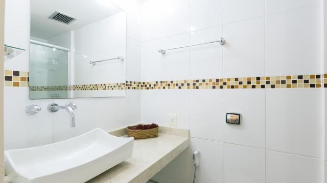 Apartamento à venda com 4 dormitórios em Gávea, Rio de janeiro cod:1071 - Foto 16