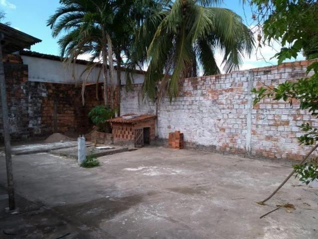 Chácara com 2 dormitórios à venda, 2400 m² por r$ 800.000,00 - araçagy - são josé de ribam - Foto 7