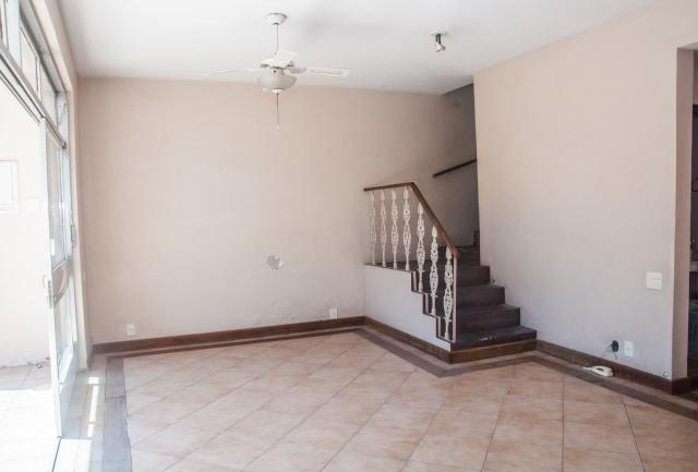 Casa à venda com 4 dormitórios em Botafogo, Rio de janeiro cod:9164