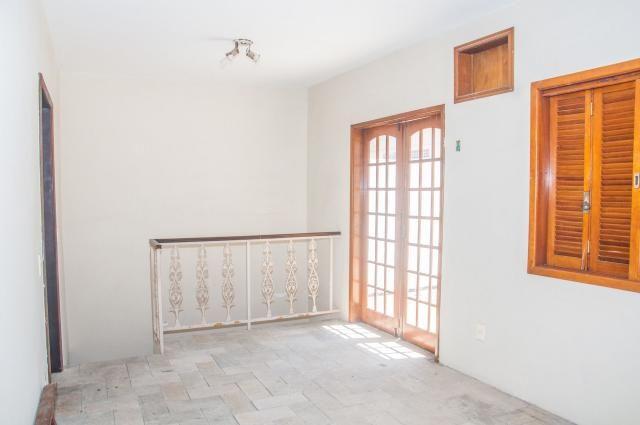 Casa à venda com 4 dormitórios em Botafogo, Rio de janeiro cod:9164 - Foto 19