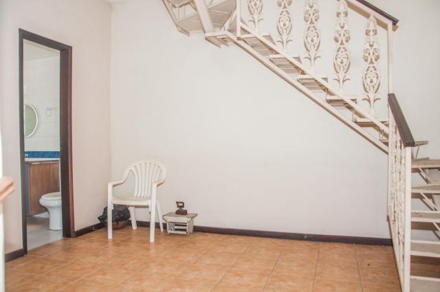 Casa à venda com 4 dormitórios em Botafogo, Rio de janeiro cod:9164 - Foto 2