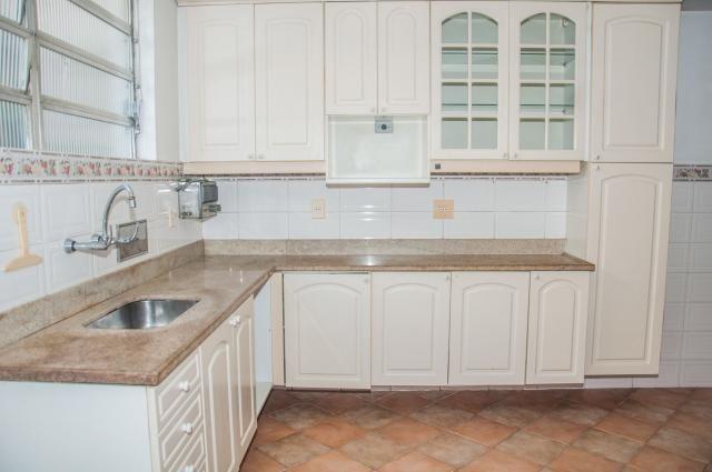 Casa à venda com 4 dormitórios em Botafogo, Rio de janeiro cod:9164 - Foto 4