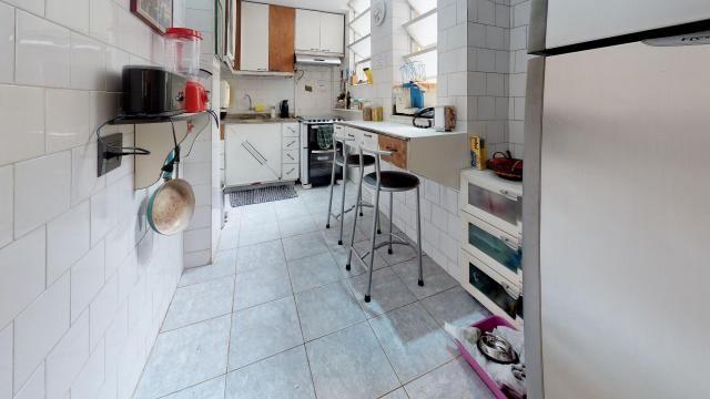 Apartamento à venda com 2 dormitórios em Ipanema, Rio de janeiro cod:1970 - Foto 11
