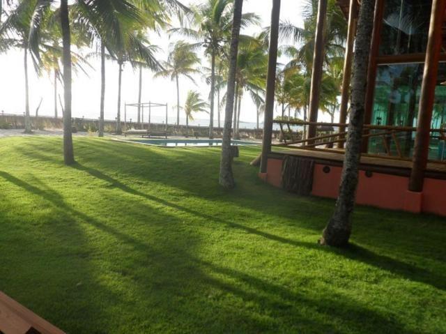 Terreno à venda em Centro, Camamu cod:55612 - Foto 5