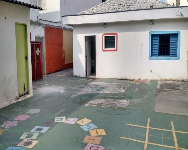 Casa Comercial em Presidente Altino - Foto 2